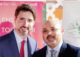 Trudeau_edited_edited.jpg