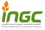 ingc logo.PNG