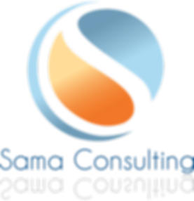 sama%20consulting_edited.png