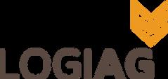 Logiag_logo CMYK.png