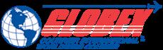 Globex logo.png