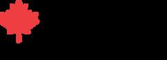 EDC_Logo_BlackRed_RGB.png