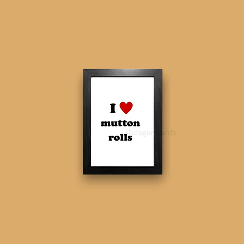 i heart mutton rolls