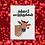 Thumbnail: christmas cow