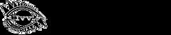 IVV Sangam logo.png
