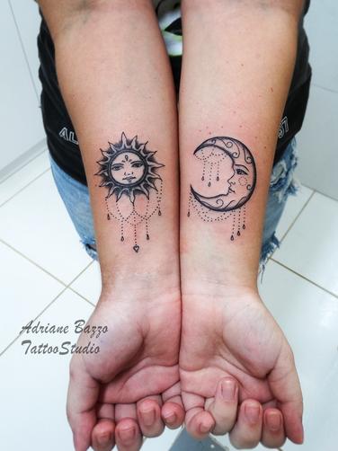 tatuagem-tattoo-adriane-bazzo-sol-e-lua-fineline.png