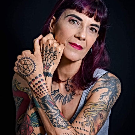 adriane-bazzo-tattoo-estúdio-tatuadora-p