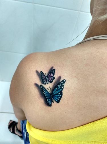 borboeta-3d-tatuagem-tattoo-adriane-bazzo-borboleta-colorida.jpg