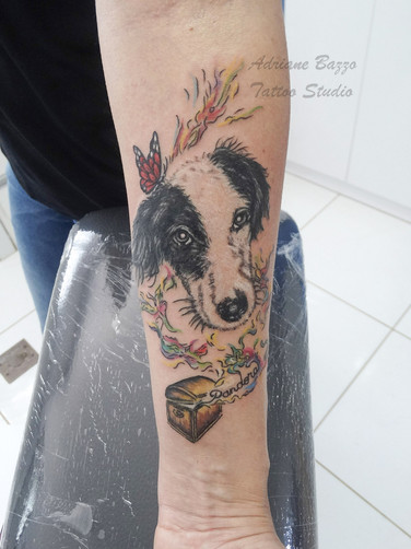 doguinho-braço-delicada-feminina-pet-cachorrinha-cadelinha-cachorrinho-dog-animal-pandora-tatuagem-tattoo-adriane-bazzo-aquarela.jpg