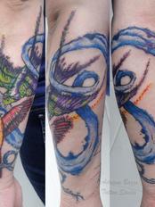 andorinha-aquarela-braço-feminina-tatuagem-tattoo-adriane-bazzo.png