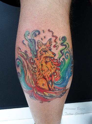 raposa-perna-colorida-aquarelada-tatuagem-tattoo-adriane-bazzo.png