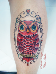 coruja_ornamental_colorida_tatuagem_tattoo-adriane-bazzo.png