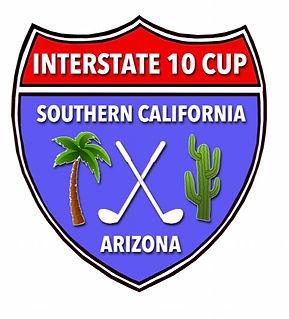 1-10 Cup Logo.jpg