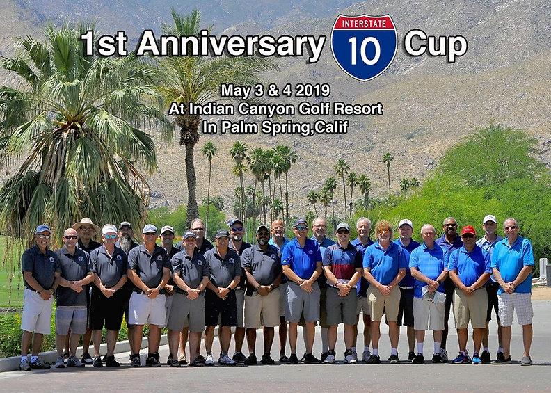 1st Anniversary 1-10 Cup.jpg