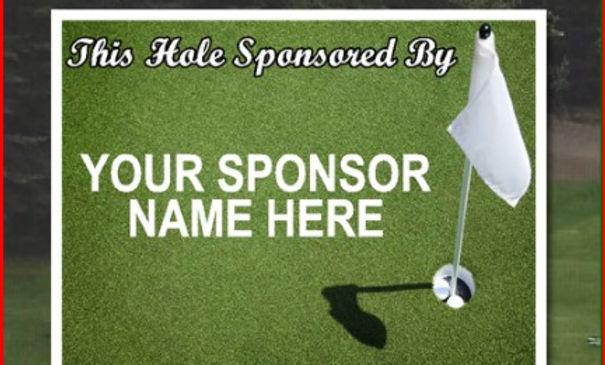 Sponsor Hole.jpg