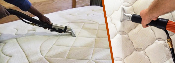 Mattress-Cleaning-Brisbane-1