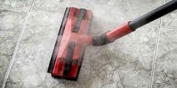 steam-mop-cleaner