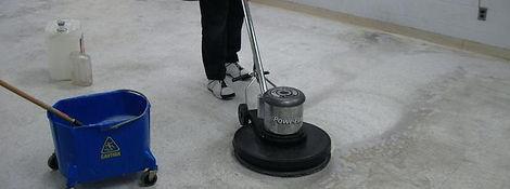 floor-waxing-machine-our-rpm-floor-machi