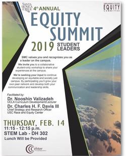 SMC Equity Summit