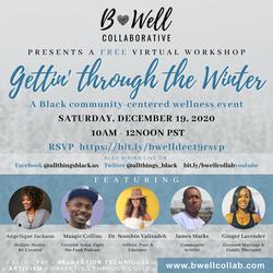 Bwell Collaborative