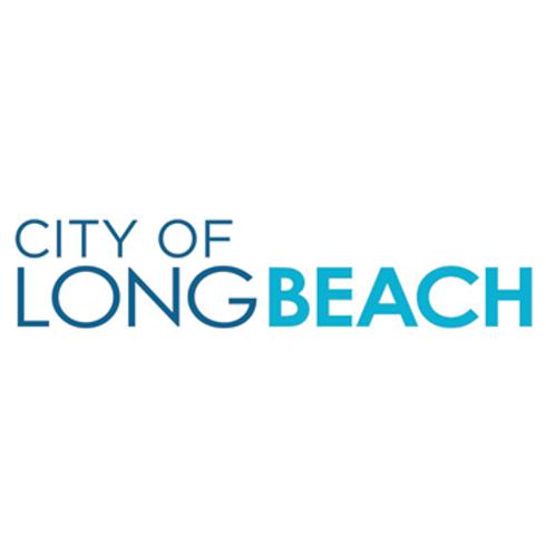 city-long-beach-350sq.png