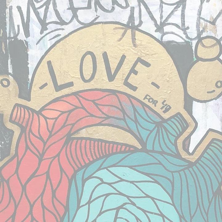 Love%20Graffiti_edited.jpg