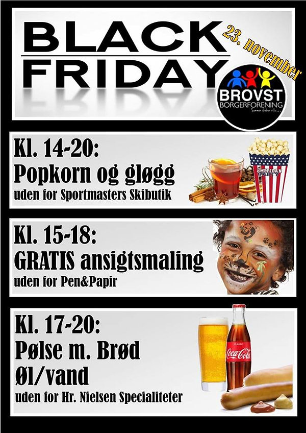 Black_Friday_Program.jpg