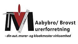 Brovst-Murer.jpg