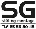 SG-Staal.jpg