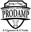 Prodamp_logo-nyt.png