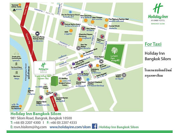 Holiday Inn Bangkok Silom_Map.jpg