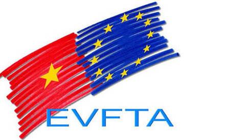 Hiệp ước mậu dịch EU - Việt Nam: Lợi ích gì cho nhân quyền và dân chủ?