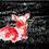 Thumbnail: PARD SA Thermal Scope