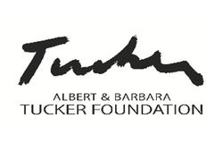 Logo-Tucker