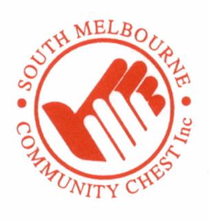 Logo-SouthMelbCommunityChest