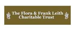 Logo-FloraFrankLeith