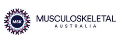 Logo-Musculoskeletal