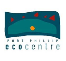 Logo-PPEcoCentre