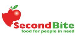 Logo-SecondBite
