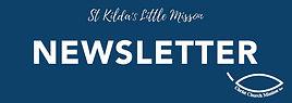 ccm-newsletter-tile.jpg