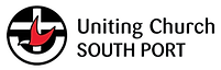 Logo-UnitingSouthPort.png