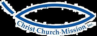 Christ Church Mission, St Kilda