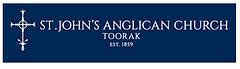 Logo-StJohns.png