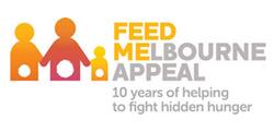 Logo-FeedMelbourne