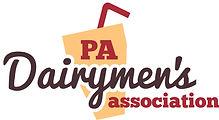 PA Dairymen's Association