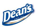 Dean's Dairy logo