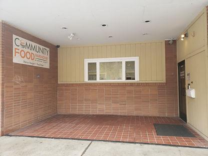 Building entrance.jpg