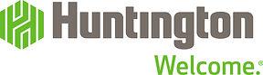 Huntington logo.jpg