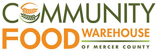 312165 Community Food Warehouse Logo FIN