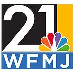21 WFMJ Youngstown Logo.jpg